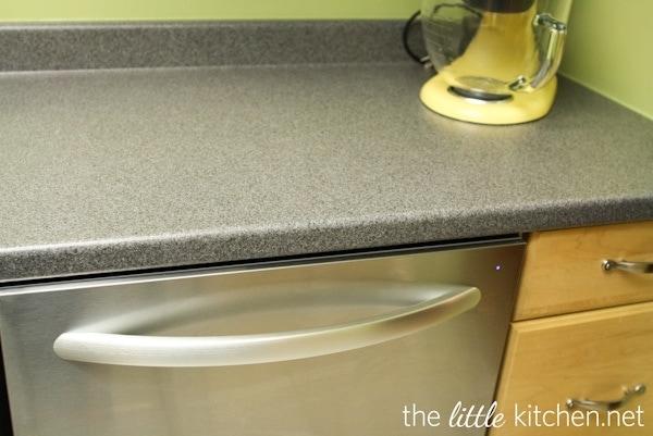 kitchen aid dishwashers backsplash design ideas five things i love about my dishwasher kitchenaid