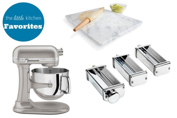 kitchen aid pasta appliances package how to make homemade with kitchenaid supplies for