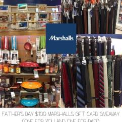 Marshalls Kitchen Fruit Curtains The Father S Day 100 Gift Card Giveaway Little
