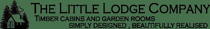 The Little Lodge Company