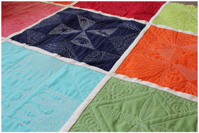 About A Quilt Sampler Final Post How To Join Quilt As