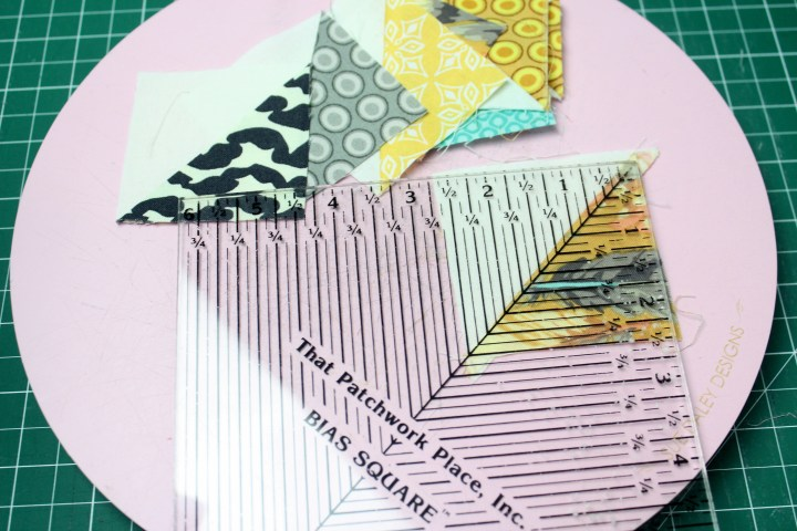 Quilting Ruler Guide Which one is worth buying