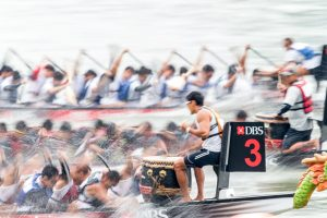 Dragonboat_DBS_Marina Regatta