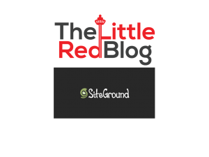 Resource Tools for Blogging Singapore