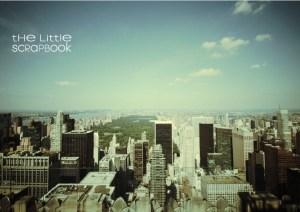 ALT TEXT: I LOVE NEW YORK