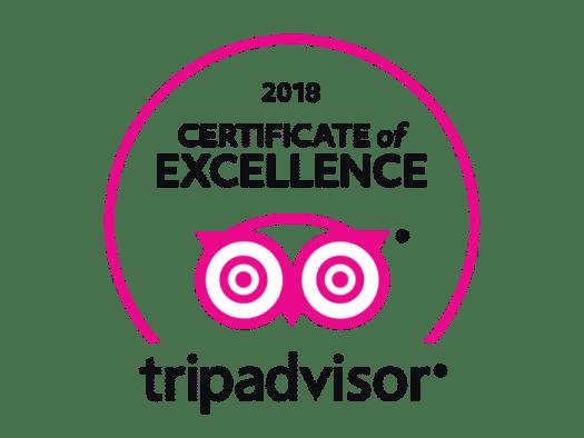 2018_Trip-Advisor-Certificate-of-Excellence-Little-Vegas-Chapel