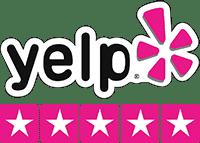 Yelp-pink-200