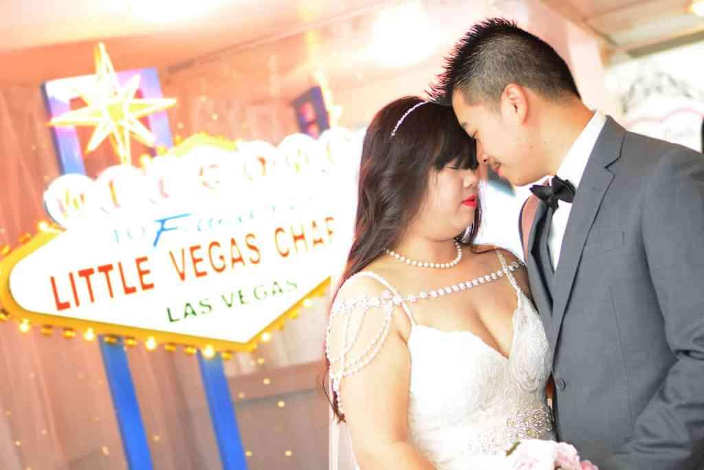 Pearl Spring Wedding Trends