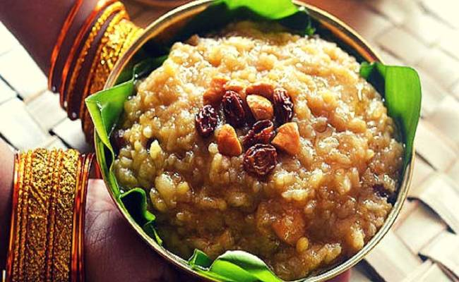 Pongal 2020 Here Are Some Amazing Facts About Tai Thai