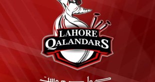 Lahore Qalandar team squad 2020 players list,captain, logo, shirt