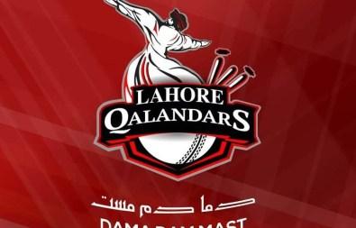 Lahore Qalandar team squad 2019 players list,captain, logo, shirt