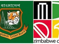 Bangladesh Vs Zimbabwe T20 2016 Matches Schedule, live TV channels Broadcasting list