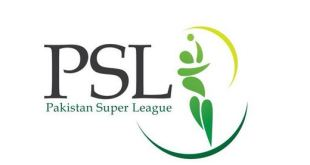 Pakistan Super League 2016 teams names, captain, coaches