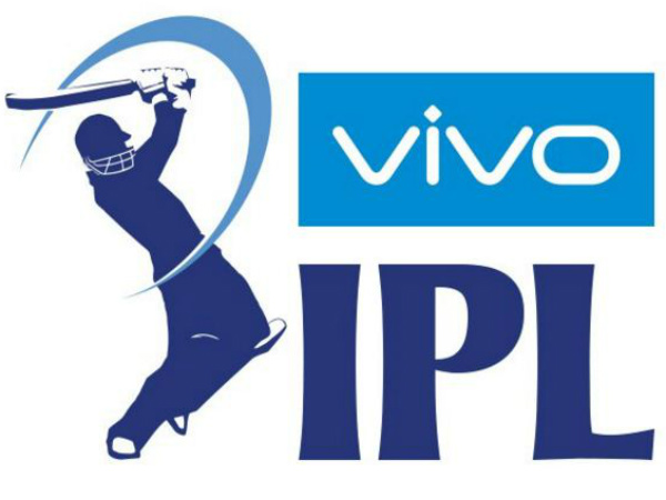 IPL 2019 Schedule Time Table PDF File Free Download