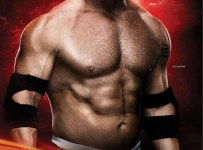 WWE Fastlane 2017 Live On Ten Sports TV Schedule In India Time Date