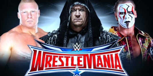 WWE PPV Pay Per View Schedule 2020 Dates, Location Event Name WrestleMania 35
