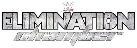 WWE PPV Pay Per View Schedule 2020 Dates, Location Event Name