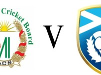 Afghanistan Vs Scotland Live T20 World Cup 2016 Match 8th March