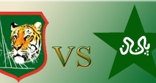 Pakistan Vs Bangladesh Match Prediction Asia Cup 2016 Toss