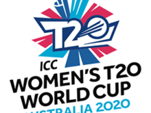 Women's T20 World Cup 2020 Points Table Run Rate Position