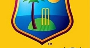 CPL T20 Schedule 2018 IST India Time, Dates PDF Download