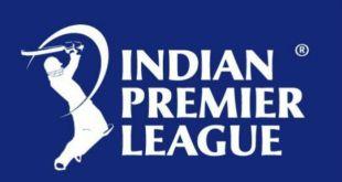 IPL 2016 Live Telecast In UK, Australia, USA, Canada, Youtube