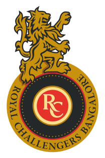 Royal Challengers Bangalore RCB Team For IPL 2016 Jersey, Fixtures, Squad