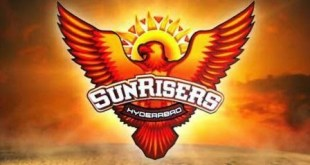Sunrisers Hyderabad SRH Team For IPL 2016 Jersey, Fixtures, Squad