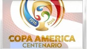 Copa America 2016 Live Telecast TV In India Sony Kix