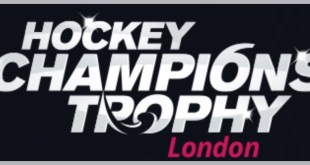 Hockey Champions Trophy 2016 Live Tv Channels Tensports Time
