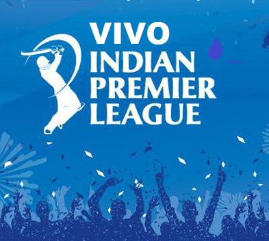IPL 2016 Semi Finals, Eliminator Schedule, Teams, Venues, Dates