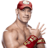 Top 10 Highest Paid WWE Superstars Wrestler John Cena