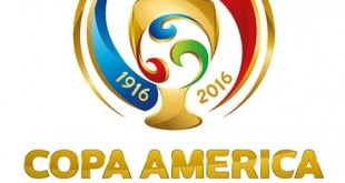 Copa America 2016 Live Online Opening Ceremony Date, Time, Broadcaster