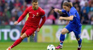 Croatia Vs Portugal Euro 2016 Live Score Results Predictions, Tv Channels