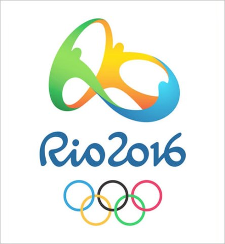 Rio Olympics Games 2016 Schedule For Summer Olympics Events, Tickets