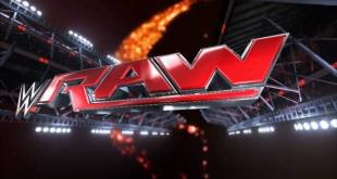 WWE Monday Night Raw 2019 Live Results In India Date Time, Repeat Telecast
