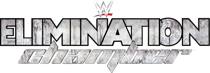 WWE Elimination Chamber 2019 Date And Time In India Results