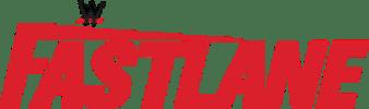WWE Fastlane 2019 Live On Ten Sports TV Schedule In India