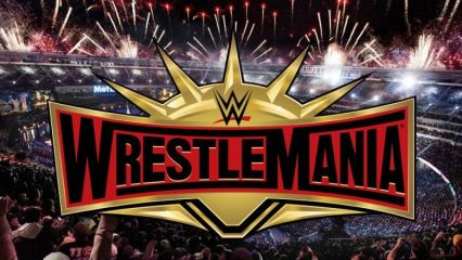 WWE Wrestlemania 35 Live Telecast On Ten Sports Repeat Time Date