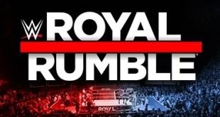 WWE Royal Rumble 2019 Live Telecast Timings In India