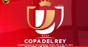 Copa Del Rey India Telecast Tv Channel 2019