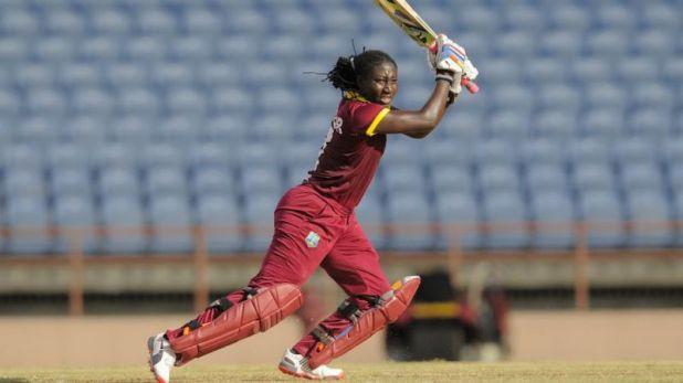 West Indies Women Vs England Women Schedule 2019 All Matches