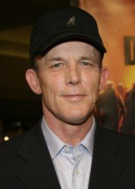 """Scott H. Reiniger during """"Dawn of The Dead"""" Los Angeles Premiere at Cineplex Beverly Center Theatres in Beverly Hills, California, United States. (Photo by J. Merritt/FilmMagic)"""