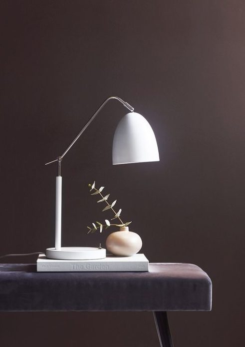 Alexander Table Lamp by NORDL48635001_2