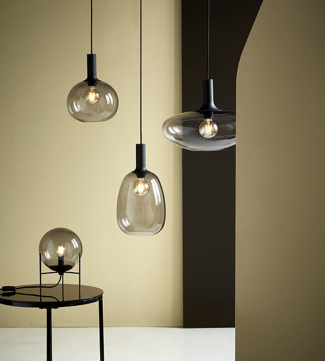 Alton Group interior by NORDLUX from Newport Lighting Codes 47303047 47313047 47323047 47645047_1