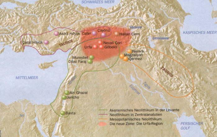 https://i0.wp.com/www.thelivingmoon.com/43ancients/04images/Turkey/Gobekli/db_GobekliTepe_Urfa-Region9.jpg