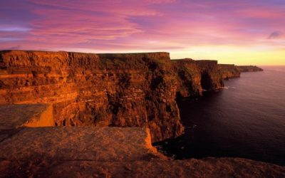cliffs-of-moher-sunset-1024x539-850x447