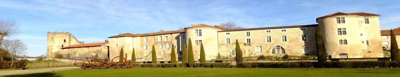 a visit to Périgueux