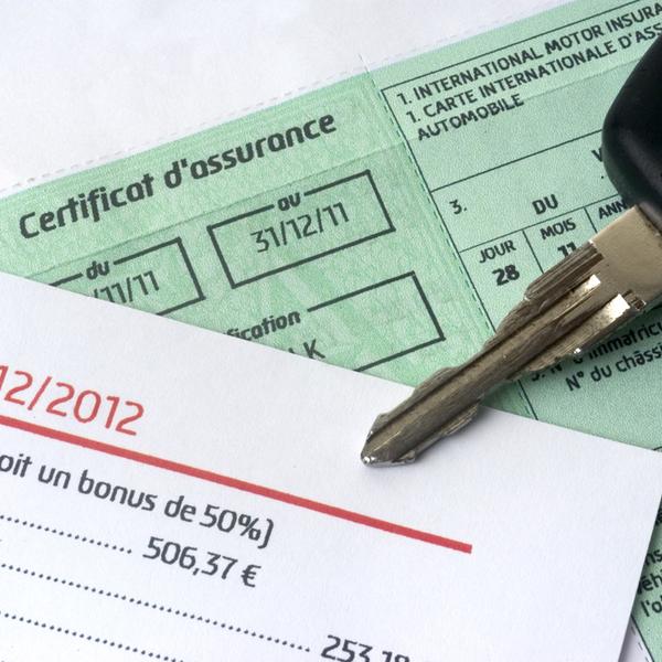 french insurance explained