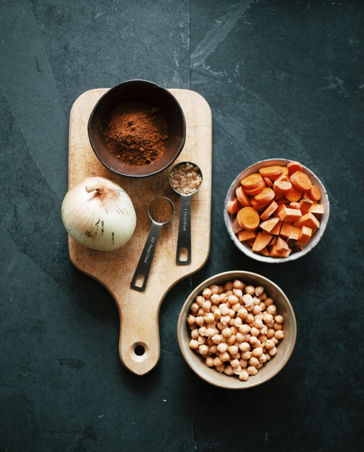 masala curry recipe